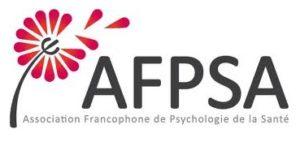 AFPSA Greg Décamps