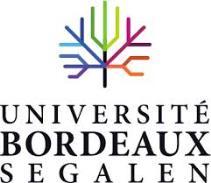 Greg  Décamps Bordeaux