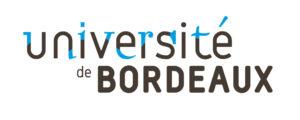 Université Bordeaux Greg Décamps