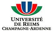 Logo Reims Greg Décamps
