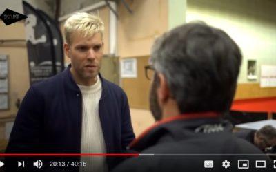 Pédophilie dans le sport : Le reportage de l'équipe Disclose