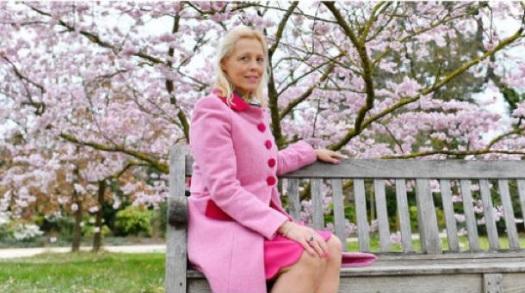 Catherine Moyon de Baecque Greg Décamps