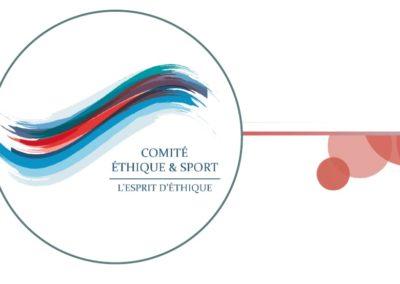 comité éthique sport greg décamps