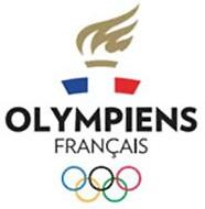 """Webinaire """"Prévention des violences dans le sport"""" de l'Association Française des Olympiens"""